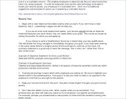 how to write a simple resume how to write a simple resume format kays makehauk co