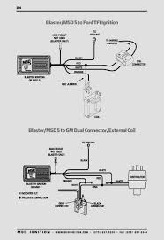msd 6aln wiring diagram wiring diagrams msd coil wiring diagram simple wiring diagram ignition box to coil rh dcwestyouth msd 6al