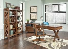glass desk office. top 75 splendiferous shop desk glass executive office chairs home finesse
