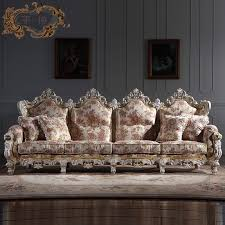italian style living room furniture living room sofa sets in antique chic living room sets antique style living room furniture