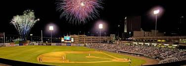 How The Atlantic League Suckered New Jersey Out Of 70m For
