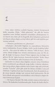 Kral Kaybederse : Budayicioglu, Gülseren: Amazon.de: Bücher