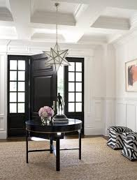 entrance hall pendant lighting. gorgeous star pendant light moravian lights through the front door entrance hall lighting