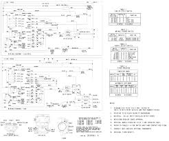 wiring diagram kenmore dryer series wiring wiring diagram for kenmore electric dryer wiring on wiring diagram kenmore dryer 80 series