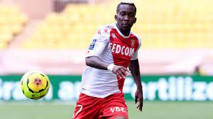 AS Monaco: Onyekuru wechselt nach zwei Galatasaray-Leihen zu Olympiakos  Piräus  