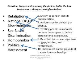ethnic identity essay ethnic group  ethnic identity essay