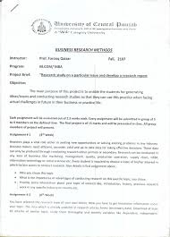 do research papers zoology pdf