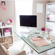 bedrooms love this creative workspace at home office office setup space p67 office