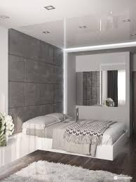Mirrors In Bedroom Superstition Bedroom Vanity Sets With Drawers