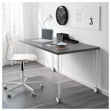 large size of lamp office comfortable small ikea ideas using steel table legs with lockable caster