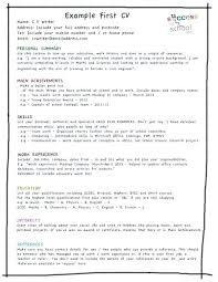 Hard Skills List Hard Skills List For Accounting Thiswritelife Com