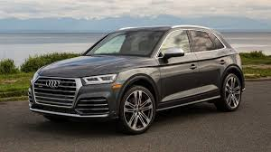 2018 audi grey. beautiful audi 2018 audi sq5 daytona grey photos for audi grey car models
