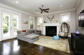 recessed lighting ideas living living room recessed lighting inspirational lights ideas h