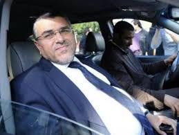 Résultats de recherche d'images pour «alramid ministre»