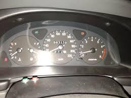 Сама подчинилась контрольная лампочка ближнего света бортжурнал  Сама подчинилась контрольная лампочка ближнего света бортжурнал daewoo lanos Оливковая лань 2006 года на drive2