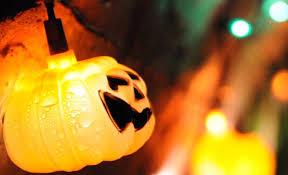 halloween lighting ideas. halloween lighting ideas w