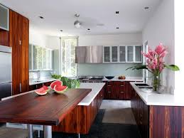 Stylish Kitchen Kitchen Valance Ideas Decor Wonderful Kitchen Design Ideas