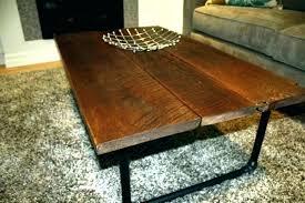 slab wood coffee table live edge round table raw edge dining table live edge round coffee table slab wood coffee wood slab coffee table uk wood slab coffee