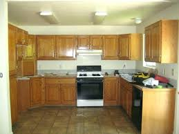 paint colors that go with oak cabinets kitchen wall colors with honey oak cabinets medium size
