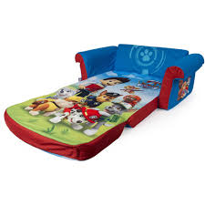 couch bed for kids. View Larger Couch Bed For Kids