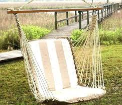 canadian tire hammock stand swinging hammock chair island hammock stand swings island hammock swinging hammock chair island hammock stand swings island