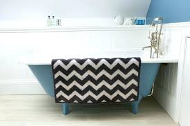 how to clean bathroom rugs how to wash bathroom rugs how to clean bathroom rugs rug