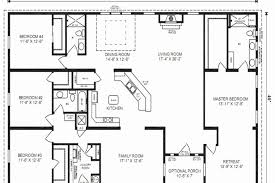 2 story modular homes floor plans fresh 4 bedroom modular home plans two story modular floor