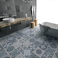 tiles bathroom floor. Brilliant Floor Tile Decals Flooring Vinyl Bathroom For Tiles I