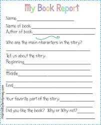 Peaks and valleys book report  custom papers
