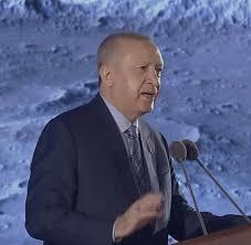 Von der Leyen und Michel treffen Erdogan in Ankara - Video - WELT