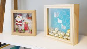 ... DIY-Christmas-Decor-Frames-2