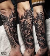 тату в житомире 12 мастеров 7 салонов тату цены фото татуировок