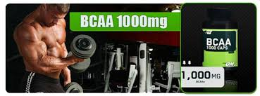 Image result for on bcaa