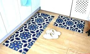 non slip kitchen rugs tchen washable innovative machine rug rag sd wonderful