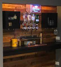 man cave bar. Exellent Bar Man Cave Bar In IKEA Hackers