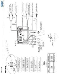 wiring diagram jensen interceptor wiring image jensen wiring diagram jensen image wiring diagram on wiring diagram jensen interceptor