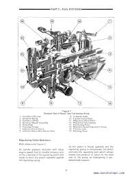 4610 ford sel tractor wiring diagram ford 2600 parts diagram 4610 ford 4600 tractor wiring harness auto electrical wiring diagram ford sel tractor wiring diagram on