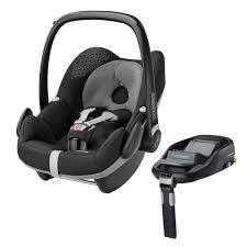 maxi cosi familyfix pearl car seat maxi cosi pearl car seat and