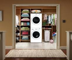 best stackable washer dryer. Small Stackable Washer And Dryer Combo Medium Size Of Engrossing Et Desk Hanger Rug Best