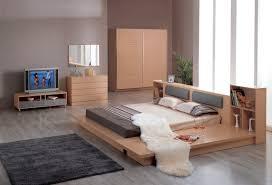 Modern Bedroom Sets Modern Bedroom Sets Full Size Of White Interior Scheme For Modern