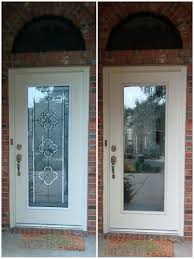 replace front doorFront Doors Cute Replacement Front Door Glass 42 Replace Front