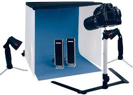 Buy product photography set? | Frank