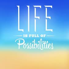Quotes On Life Understanding Their Power Healthruwords Medium