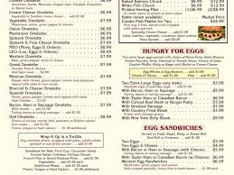 Country Kitchen Coral Springs Kitchen 59 Country Kitchen Menu Dyans Country Kitchen Coral