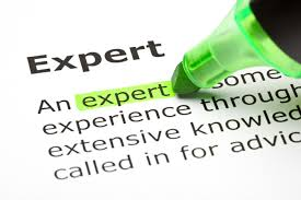 competitive job market hiring criteria expert definition being highlighted