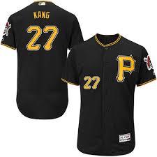 Jerseys Wholesale Pittsburgh Pirates Pittsburgh Pirates