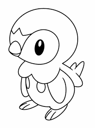 Small Picture Pokemon Coloring Pages Pokemon Coloring Pages Me Glaceon Page Free