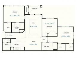 ... 3 Bedroom Apartments In Lafayette La Nice Look #2 All|Floor Plans3  Bedroom Corporate ...