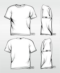 Tee Shirts Templates Weekly Freebies 20 Free T Shirt Design Templates Design Shack