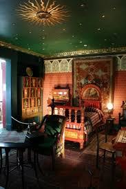 Image Of: Boho Rooms Birmingham